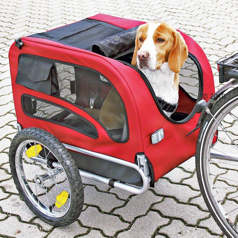 Dog trolley