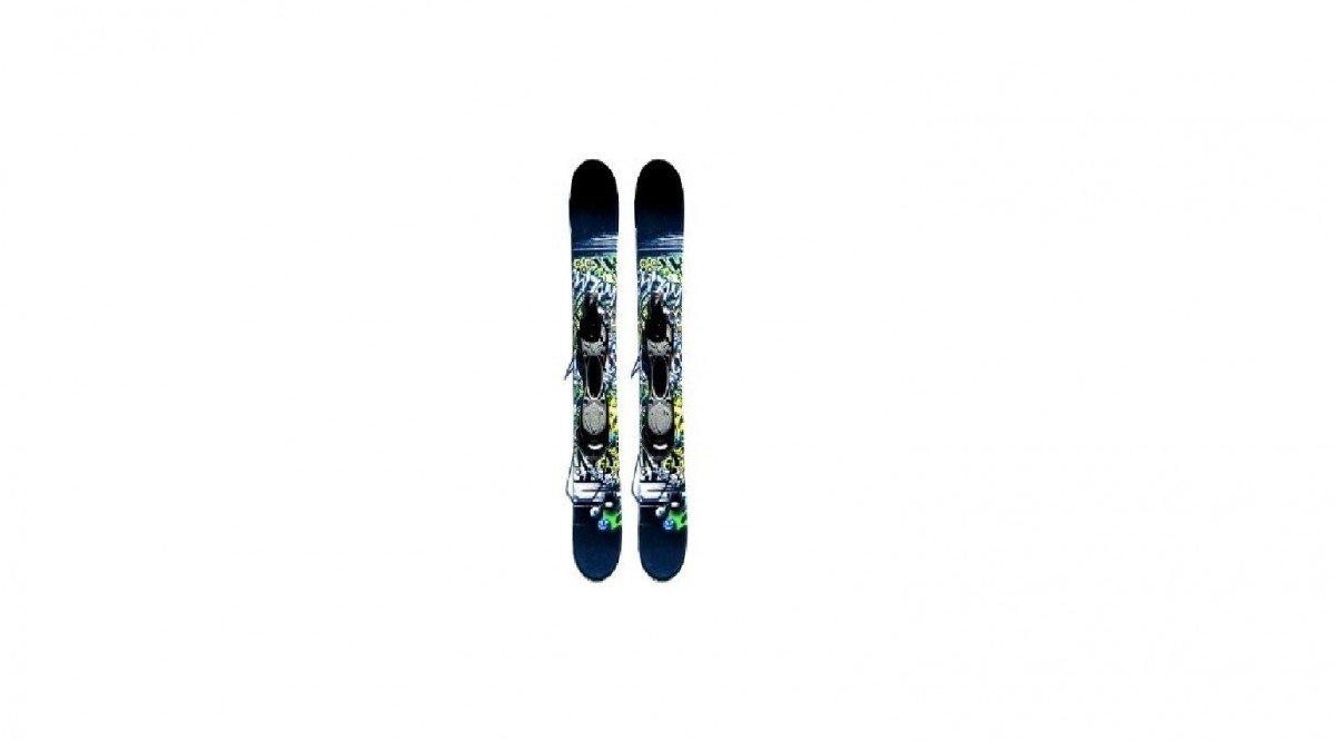 Snowblade Dream DF 99