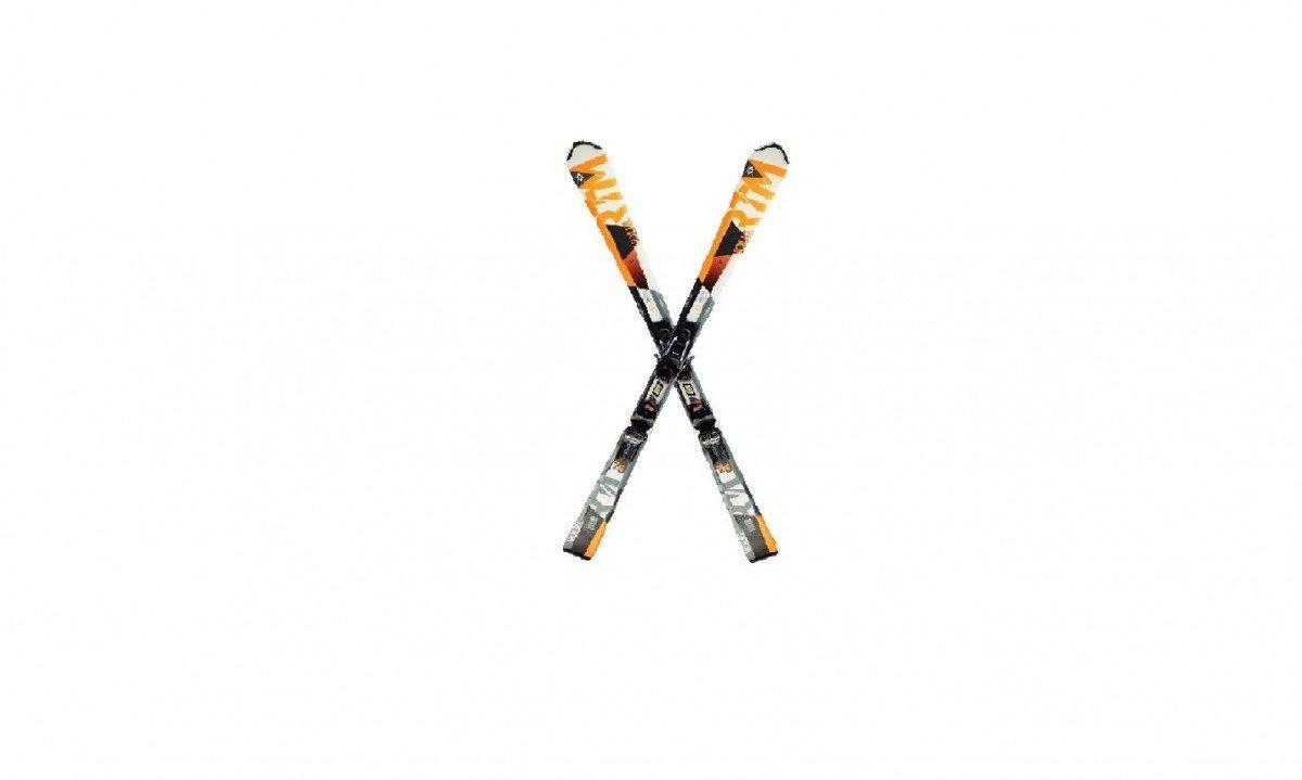 Ski Volkl RTM 7.6