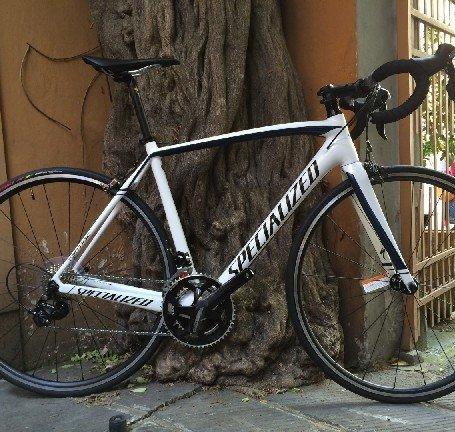 road bike - special