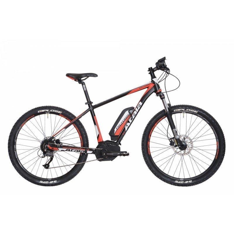 Atala B-Cross 29 '(E Bike)