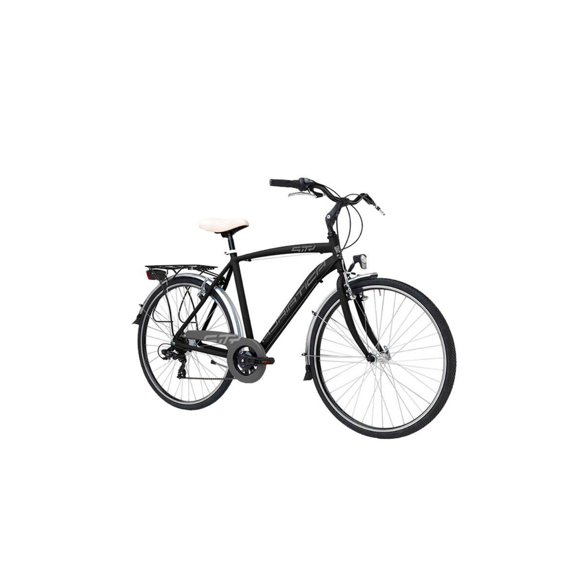 City Bike Faema 28''