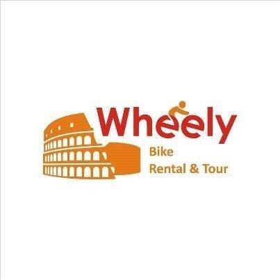 Wheely srls